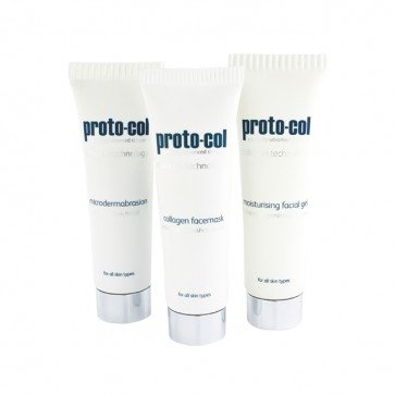 collagen technology triple pack