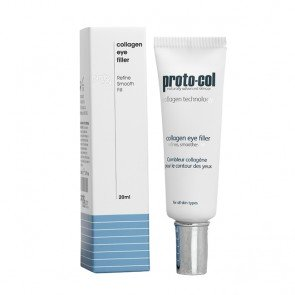 Collagen Eye Filler