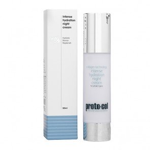 Intense Hydration Night Cream (50ml)
