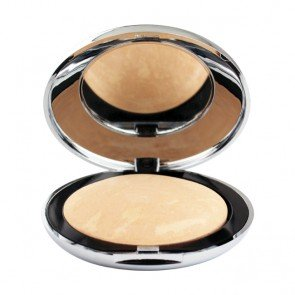 baked mineral foundation (dover)