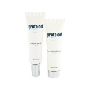 collagen technology duo pack