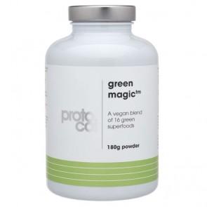 Green Magic 180g