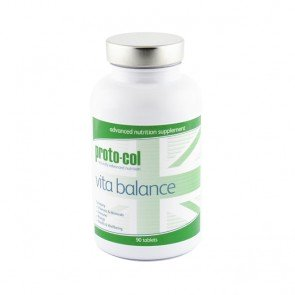 vita balance (90 tablets)