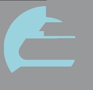65% pro collagen