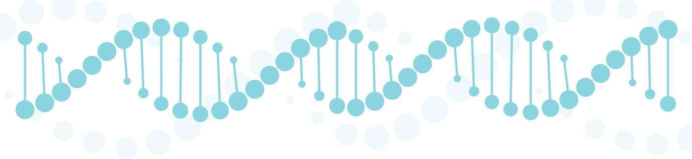 collagen helix image