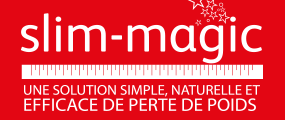 slim-magic - une solution simple, naturelle & efficace pour la perte de poids
